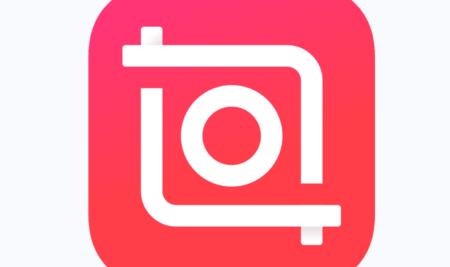 Inshot: un'applicazione gratuita per settare le foto di Instagram