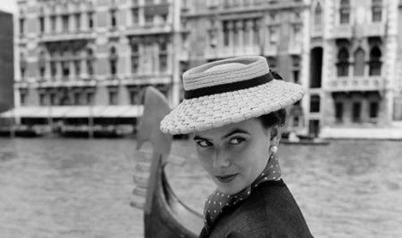 Dior nell'archivio di Cameraphoto: capolavori dello stilista