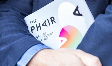 The Phair, dal 3 maggio a Torino parte l'iniziativa