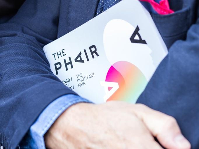 The Phair