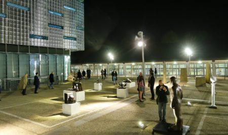 Flashback, presentata la settima edizione a Torino