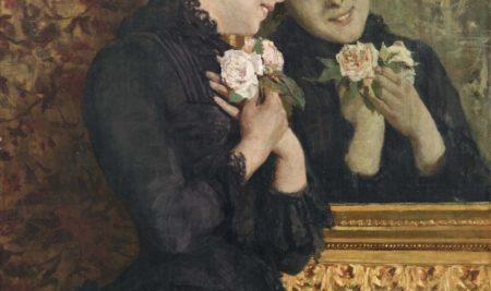 Come la fotografia ha rivoluzionato l'arte nell'Ottocento